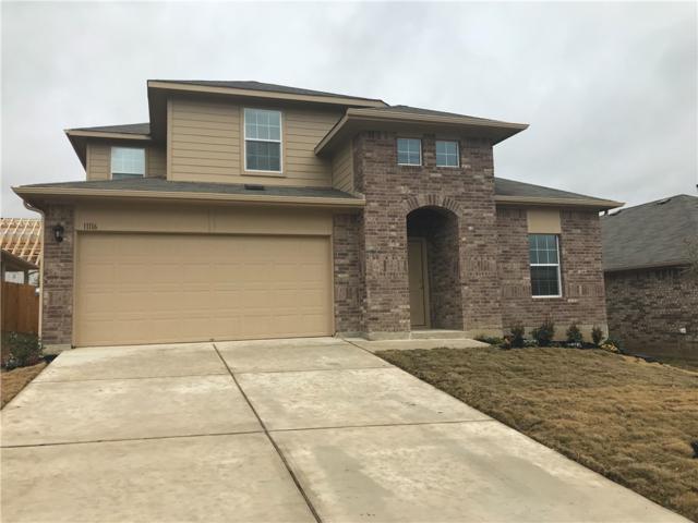 11116 Reliance Creek, Austin, TX 78754 (#8780692) :: Amanda Ponce Real Estate Team