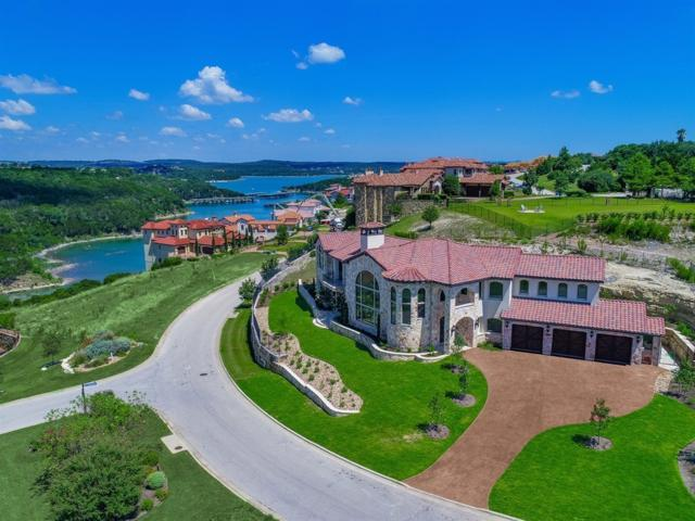 104 Canyon Turn Trl, Austin, TX 78734 (#8781563) :: The Perry Henderson Group at Berkshire Hathaway Texas Realty