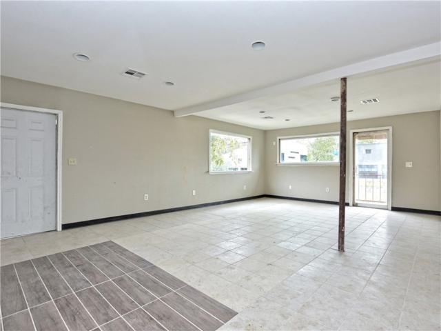 2612 S 1st St, Austin, TX 78704 (#8782026) :: Zina & Co. Real Estate