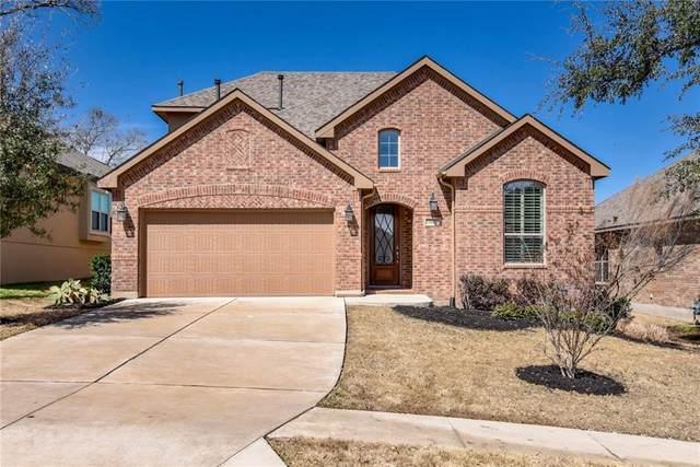 3909 Belladoma Cv, Leander, TX 78641 (#8784838) :: Zina & Co. Real Estate