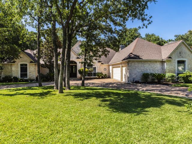 1925 Plantation Dr, Round Rock, TX 78681 (#8784900) :: Ben Kinney Real Estate Team