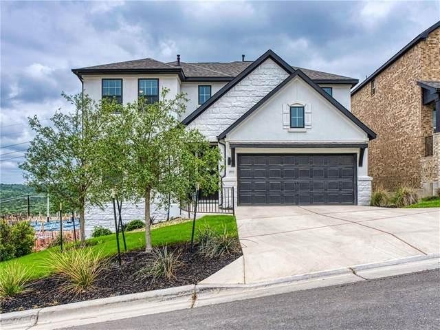 4533 Lucabella Ln, Leander, TX 78641 (#8786431) :: Zina & Co. Real Estate