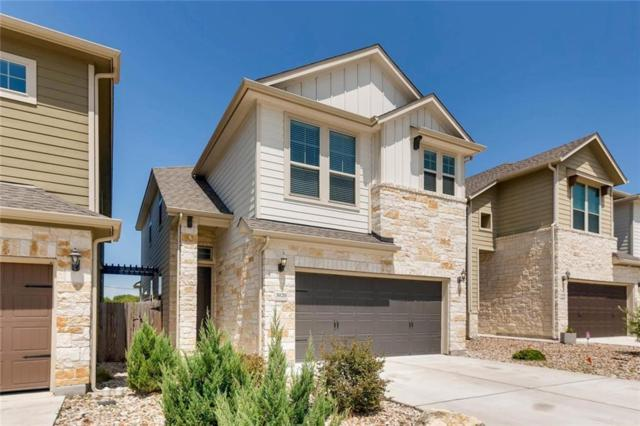 3020 Sea Jay Dr, Austin, TX 78745 (#8788001) :: The Perry Henderson Group at Berkshire Hathaway Texas Realty