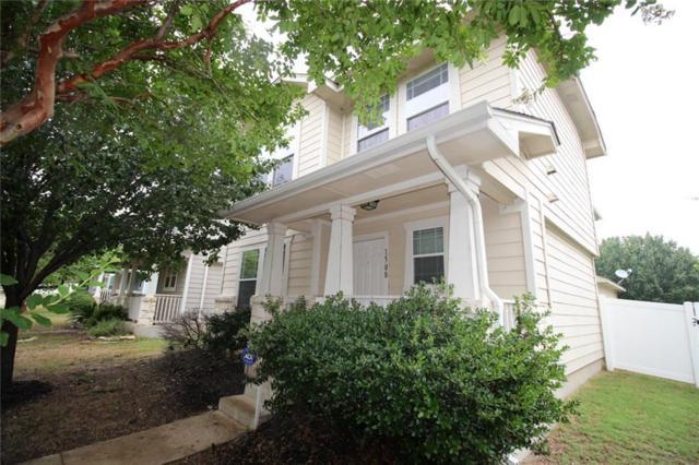 1508 Big Bend Dr, Cedar Park, TX 78613 (#8791736) :: RE/MAX Capital City