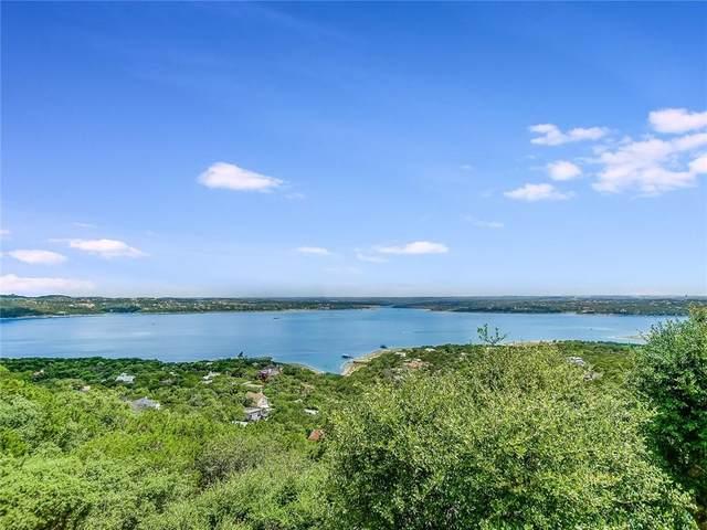 14003 Panorama Dr, Austin, TX 78732 (#8792948) :: Papasan Real Estate Team @ Keller Williams Realty