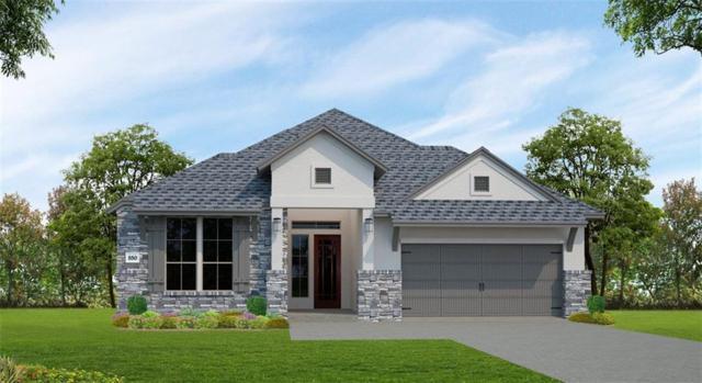 169 Lavaca Heights Dr, Austin, TX 78737 (#8793379) :: Forte Properties