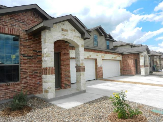 170 Parkgate St, Other, TX 77304 (#8796035) :: Papasan Real Estate Team @ Keller Williams Realty