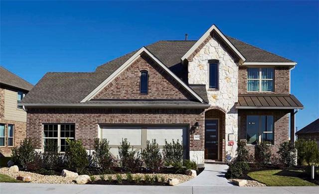 7025 Leonardo Dr, Round Rock, TX 78665 (#8796283) :: RE/MAX Capital City