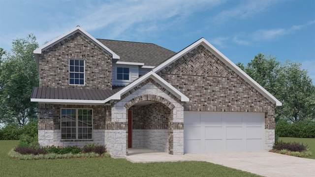 653 Peace Pipe Way, Georgetown, TX 78628 (#8796345) :: The Summers Group