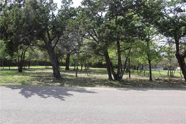 TBD Mountain Dr, Salado, TX 76571 (#8797078) :: Zina & Co. Real Estate