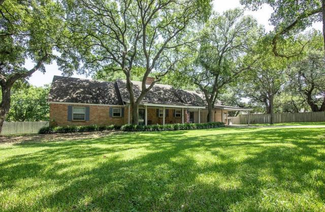 2642 Marlandwood Cir, Temple, TX 76502 (#8803218) :: The Heyl Group at Keller Williams