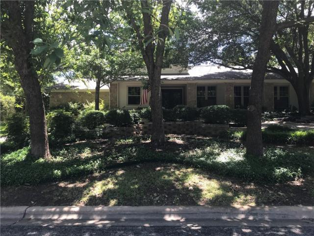 3200 Red River Rd, Belton, TX 76513 (#8803915) :: Realty Executives - Town & Country