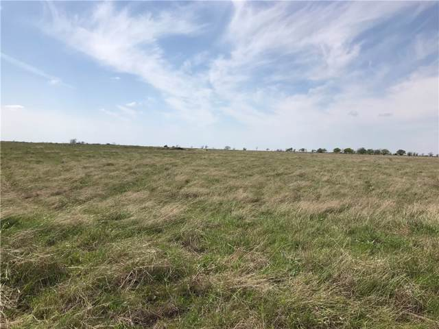 Lot 38 Dockal Dr, Bertram, TX 78605 (#8804748) :: RE/MAX Capital City