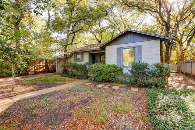 1905 Winsted Ln, Austin, TX 78703 (#8805192) :: Realty Executives - Town & Country