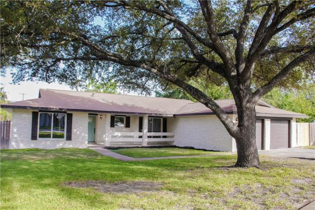 609 Dove Haven Dr, Round Rock, TX 78664 (#8805518) :: The Heyl Group at Keller Williams