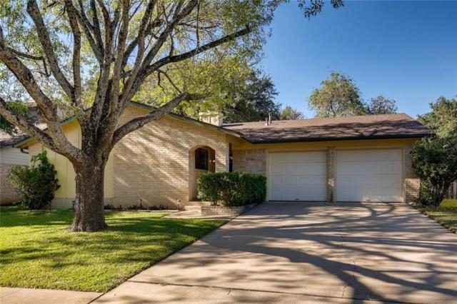 11708 Running Fox Trl, Austin, TX 78759 (#8808218) :: Ana Luxury Homes