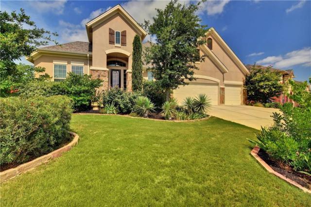 5604 Lipan Apache Bnd, Austin, TX 78738 (#8809456) :: Ana Luxury Homes