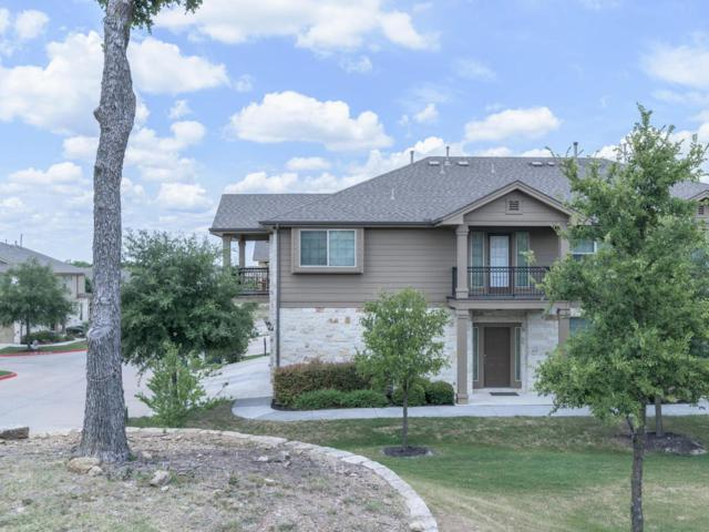 9201 Brodie Ln #9301, Austin, TX 78748 (#8810097) :: KW United Group