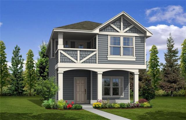 18003 Malnati, Pflugerville, TX 78660 (#8817198) :: Papasan Real Estate Team @ Keller Williams Realty