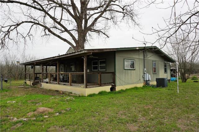210 Bilbrook Dr, Bastrop, TX 78602 (#8820133) :: NewHomePrograms.com LLC