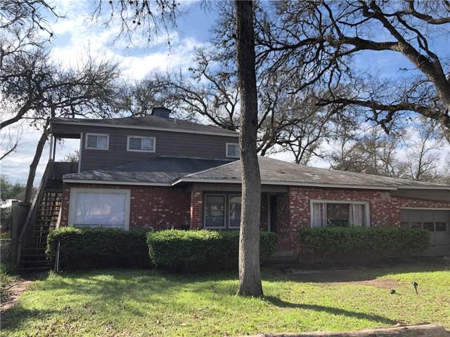 10310 Gail Rd, Austin, TX 78748 (#8821817) :: The Perry Henderson Group at Berkshire Hathaway Texas Realty