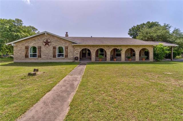 16200 Oxbow Trl, Buda, TX 78610 (#8823067) :: The Perry Henderson Group at Berkshire Hathaway Texas Realty