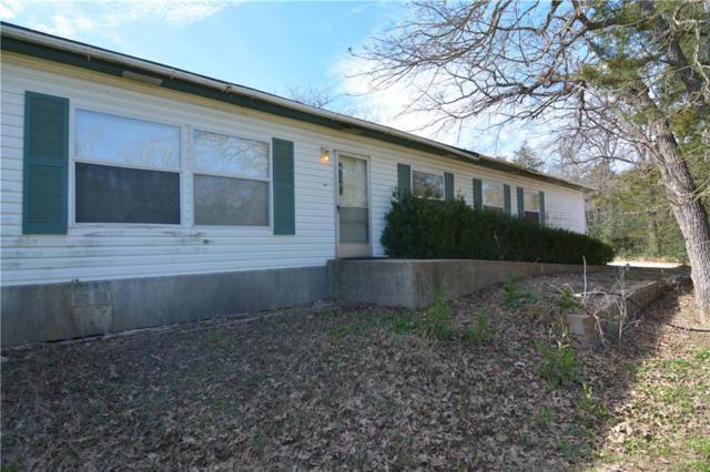 161 Green Mountain Dr, Cedar Creek, TX 78612 (#8828142) :: The Heyl Group at Keller Williams