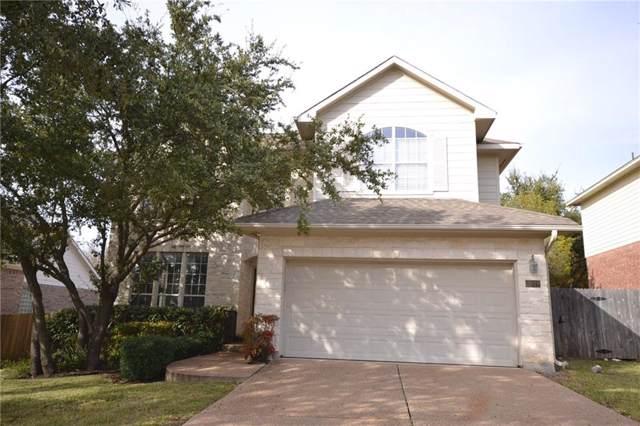2848 Grimes Ranch Rd, Austin, TX 78732 (#8829632) :: RE/MAX Capital City