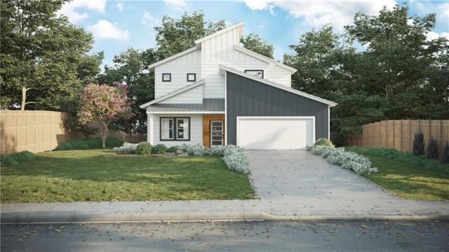 2907 Buffalo Trl, Austin, TX 78734 (#8830518) :: Papasan Real Estate Team @ Keller Williams Realty