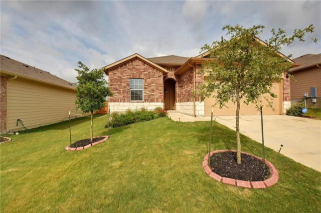 6004 Diamondleaf Bnd, Austin, TX 78724 (#8831653) :: The Perry Henderson Group at Berkshire Hathaway Texas Realty