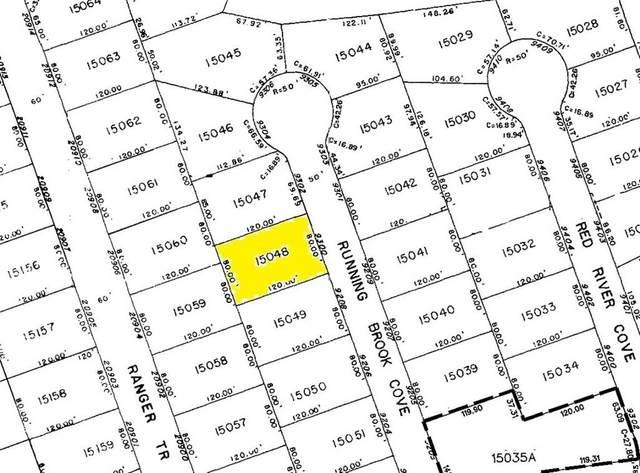 9300 Running Brook Cv, Lago Vista, TX 78645 (#8834004) :: Lauren McCoy with David Brodsky Properties
