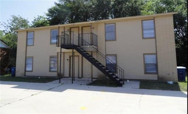204 Erby A-D Dr, Other, TX 76522 (#8835531) :: Papasan Real Estate Team @ Keller Williams Realty