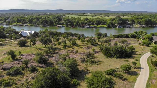 36 Kingsland Ranch Cv, Kingsland, TX 78639 (#8837956) :: Watters International