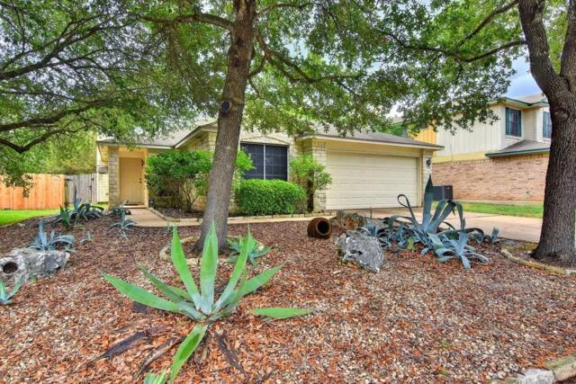 4519 Hoffman Dr, Austin, TX 78749 (#8840121) :: Papasan Real Estate Team @ Keller Williams Realty