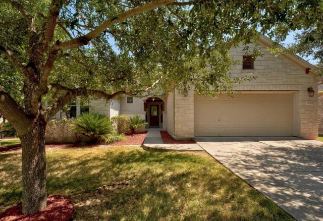 10723 River Plantation Dr, Austin, TX 78747 (#8841108) :: Watters International