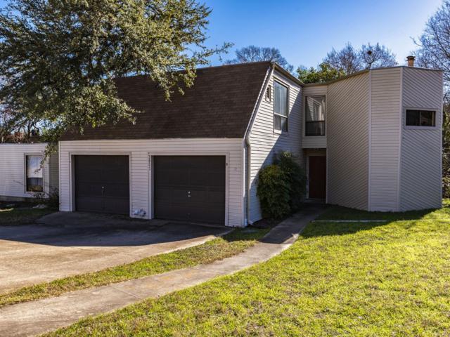 Austin, TX 78731 :: Papasan Real Estate Team @ Keller Williams Realty
