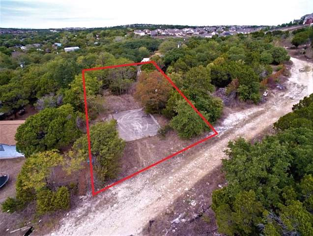 6204 Big Horn Cir, Austin, TX 78735 (#8843461) :: Papasan Real Estate Team @ Keller Williams Realty
