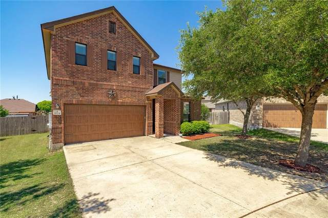 1004 Calla Lily Cv, Leander, TX 78641 (#8844752) :: Watters International