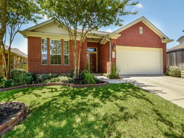 1709 Greenside Trl, Round Rock, TX 78665 (#8845359) :: RE/MAX Capital City