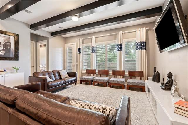 10911 Twisted Elm Dr, Austin, TX 78726 (#8845911) :: Papasan Real Estate Team @ Keller Williams Realty