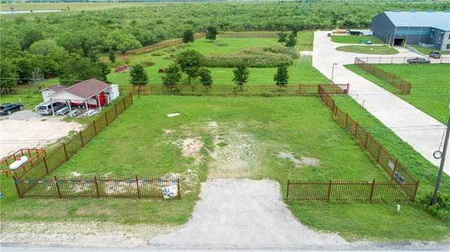 13820 Camino Real, Kyle, TX 78640 (#8846382) :: Papasan Real Estate Team @ Keller Williams Realty