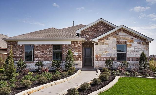 14109 Arbor Hill Cv, Manor, TX 78653 (#8847135) :: The Perry Henderson Group at Berkshire Hathaway Texas Realty