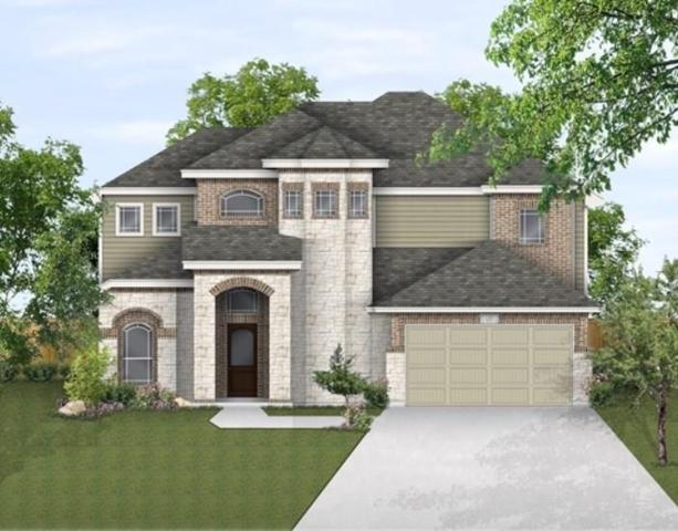 San Marcos, TX 78666 :: The Gregory Group
