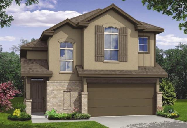 911 Boatswain Way, Austin, TX 78748 (#8847915) :: Ana Luxury Homes