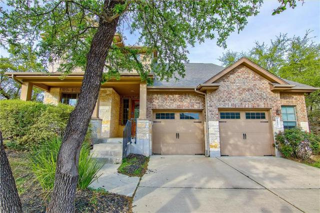8601 Alophia Dr, Austin, TX 78739 (#8848152) :: Realty Executives - Town & Country