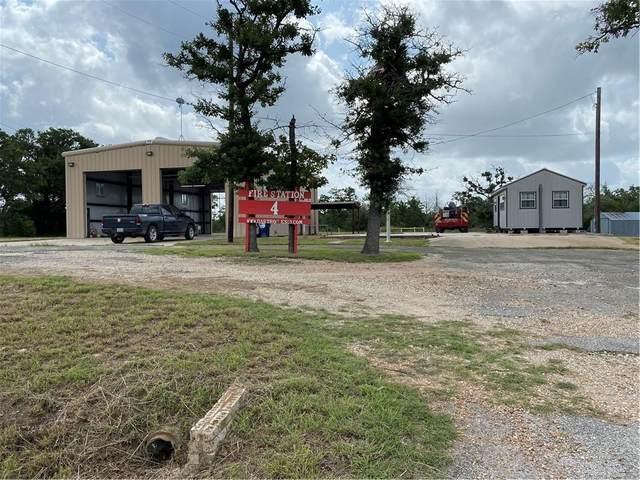 213 Still Forest Dr, Cedar Creek, TX 78612 (#8849895) :: Papasan Real Estate Team @ Keller Williams Realty