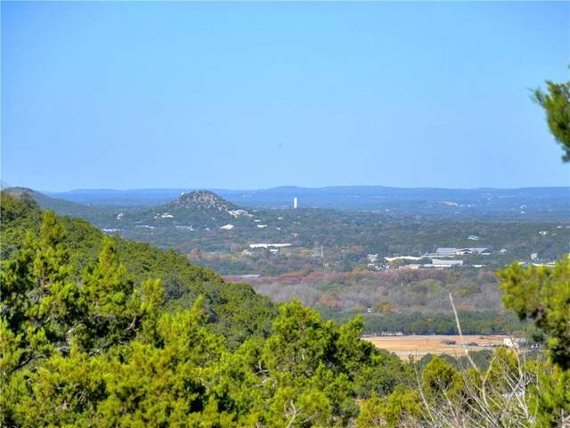 615 Sunset Dr, Wimberley, TX 78676 (#8852486) :: Front Real Estate Co.