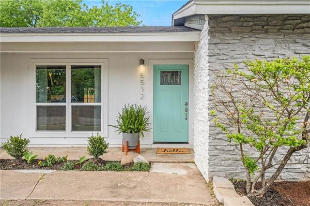 5512 Palo Blanco Ln, Austin, TX 78744 (#8852617) :: Papasan Real Estate Team @ Keller Williams Realty