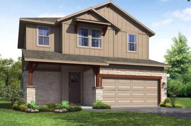 529 Blue Oak Blvd, San Marcos, TX 78666 (#8852819) :: Ana Luxury Homes