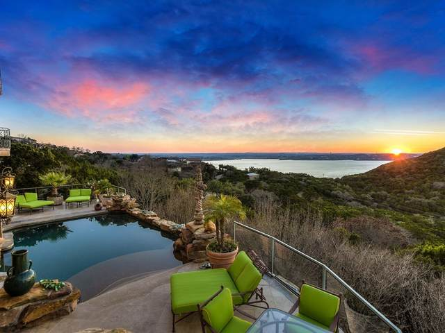 7112 Cielo Azul Pass, Austin, TX 78732 (#8854769) :: The Perry Henderson Group at Berkshire Hathaway Texas Realty